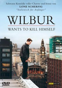 Wilbur wants to kill himself