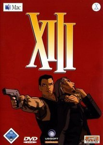 XIII (deutsch) (MAC)