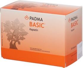 Padma Basic capsules, 200 pieces