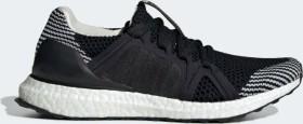 adidas Ultra Boost black/white/granite (Damen) (F35901)