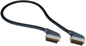 Belkin PureAV Blue Series SCART cable 3.7m (AV21500ea12)