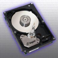 Seagate Cheetah 36XL 9.2GB, U160-SCA (ST39205LC)