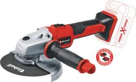 Einhell TE-AG 18/150 Li BL cordless angle grinder solo (4431144)