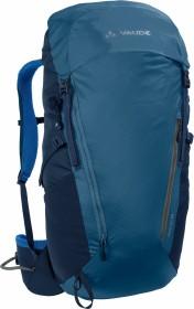 VauDe Prokyon 30 washed blue (12746-840)