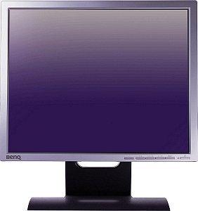 "BenQ FP992, 19"", 1280x1024, analogowy/cyfrowy (99.L7772.B22)"