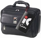 IC Executive Bag, torba na laptopa