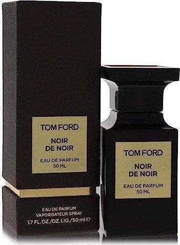Tom Ford Noir de Noir Eau de Parfum 50ml -- via Amazon Partnerprogramm