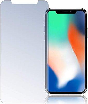 4smarts Second Glass für Apple iPhone XS (493187) -- via Amazon Partnerprogramm