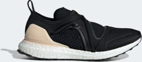 adidas Ultra Boost T core black (Damen) (F35837)