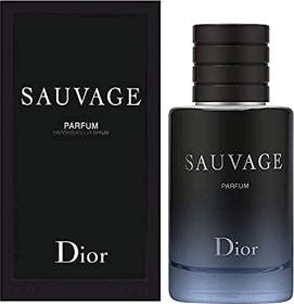Christian Dior Sauvage Eau de Parfum, 60ml