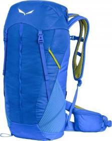 Salewa MTN Trainer 28l nautical blue (0000001231-8310)
