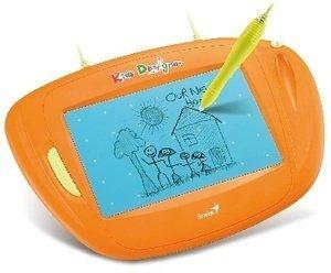 Genius Kids designer, USB (31100016101)