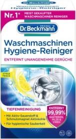 Dr. Beckmann Hygiene Waschmaschinenreiniger 250g