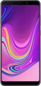 Samsung Galaxy A9 (2018) Duos A920F/DS pink