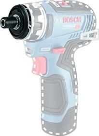 Bosch GFA 12-X FlexiClick Bithalteraufsatz (1600A00F5J)