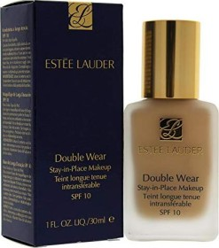Estée Lauder Double Wear Stay-in-Place Liquid Makeup 2N2 Buff, 30ml