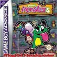 Planet Monsters (GBA)