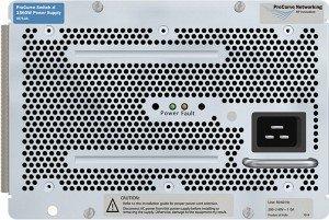 HP ProCurve Switch zl redundantes Netzteil 1500W (J8713A)