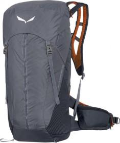 Salewa MTN Trainer 28l grey/ombre blue (0000001231-0452)