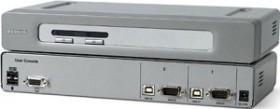 Belkin OmniView Secure VGA (F1DN102Uea)