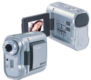 Mustek DV5000 (98-170-00010)