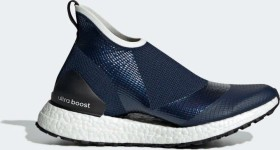 adidas Ultra Boost X All Terrain night indigo/core black/core white (Damen) (D97720)