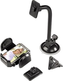 Hama universal suction cup mount (62409)