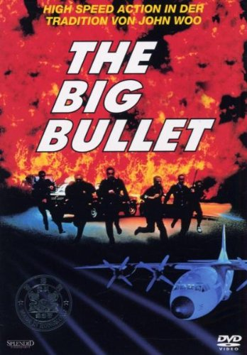The Big Bullet -- via Amazon Partnerprogramm