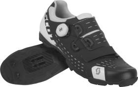 Scott MTB Premium matte black/gloss white (men) (265946-5545)