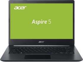 Acer Aspire 5 A514-53-30VS schwarz (NX.HUREG.002)