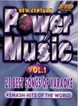 Power Music 1 -- via Amazon Partnerprogramm