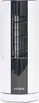 Vasner MilliFan Turmventilator (VVMF1)