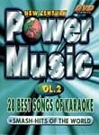 Power Music 2 -- via Amazon Partnerprogramm