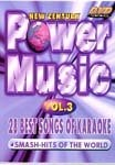 Power Music 3 -- via Amazon Partnerprogramm