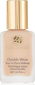 Estée Lauder Double Wear Stay-in-Place Liquid Makeup 1C1 Cool Bone, 30ml
