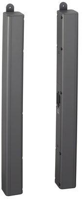 Sony SSPG02 speakers pair