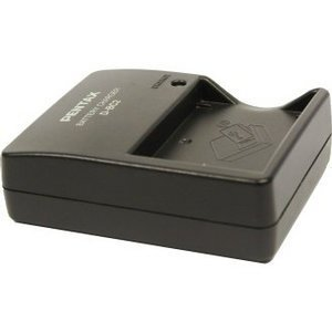Pentax K-BC2E charger (39496)