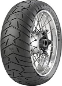 Pirelli Scorpion Trail II 90/90 21 54V TL (3745800)