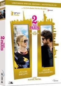 2 Tage Paris (Special Editions)