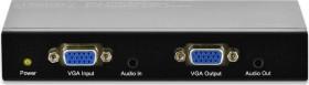 Digitus DS-53420, VGA-extender