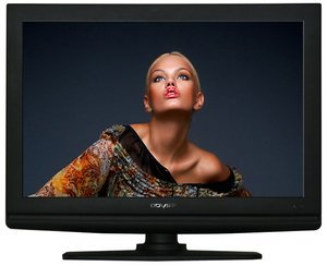 Axdia Odys LED TV 19 Fino (X810062)