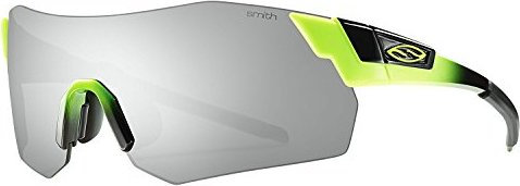 Smith Smith Pivlock Arena Max Sunglasses - Sonnenbrillen - Performance Opal One Size 9DbS6hVr