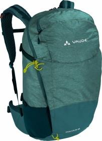 VauDe Prokyon Zip 28 nickel green (14137-984)