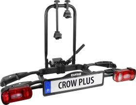EUFAB Crow Plus (11582)