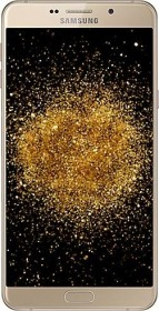 Samsung Galaxy A9 Pro A910F gold