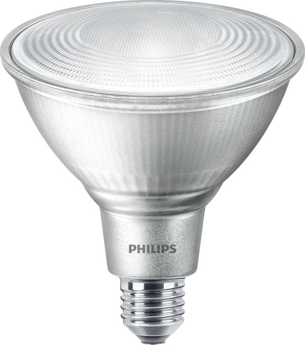 Philips Master LEDspot CLA D E27 13-100W/WW PAR38 25D (713761-00)