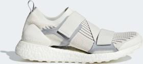 adidas Ultra Boost X chalk white/light granite/core white (Damen) (D97711)
