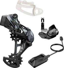 SRAM XX1 Eagle AXS upgrade-Kit (00.7918.082.000)