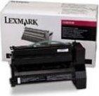 Lexmark Toner 15G031M magenta