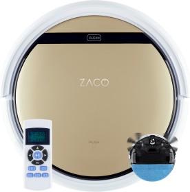 ZACO V5s Pro Saug-/Wischroboter